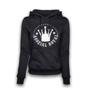 hoodie-asozial-royal-247