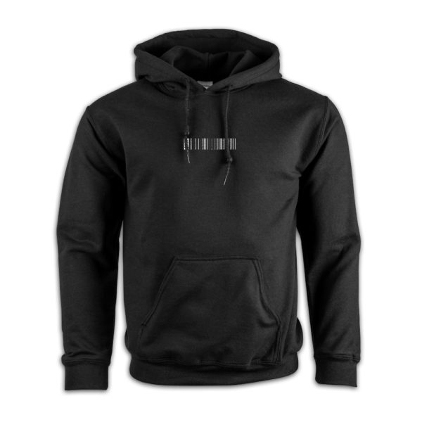 hoodie-mxp-distanz