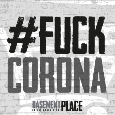 Basement_Fuck_Corona_Sticker