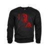 MXP-Sweater-Homeless