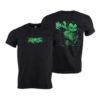 MXP-T-Shirt_TBB-Shinigami