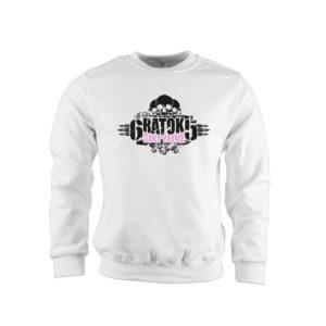 Sweater-weiss-der-zirkel-ratok-rosa