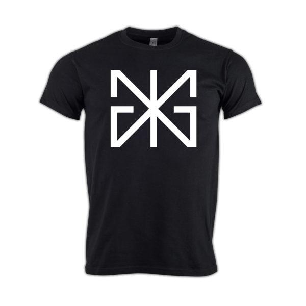 T-Shirt-gebrueder-king