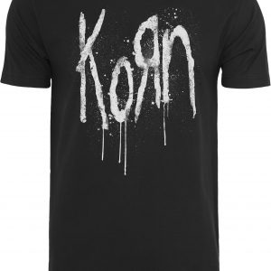 T-Shirt-korn-front-MC499