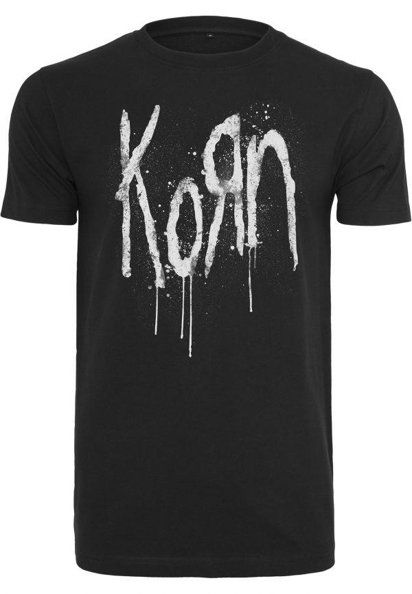 T-Shirt-korn-front-MC499