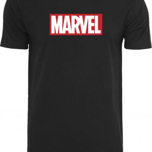 T-Shirt-marvel-MC466