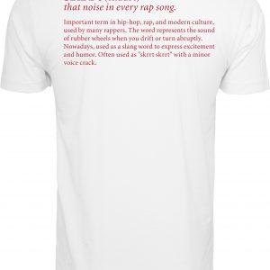 T-Shirt-skrrt-back-MT788