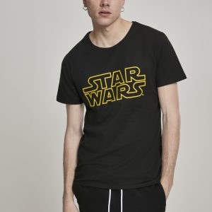 T-Shirt-star-wars-MC345