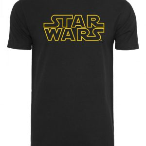 T-Shirt-star-wars-front-MC345