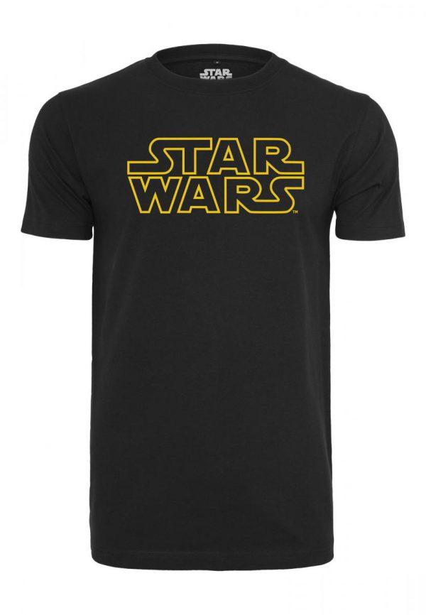 T-Shirt-star-wars-front-MC345
