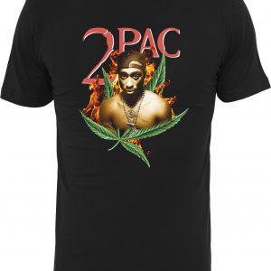 T-Shirt-tupac-MT1056