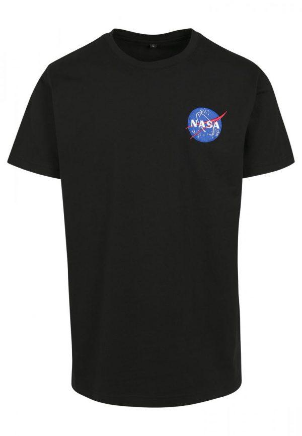 T-shirt-nasa-front-MT874