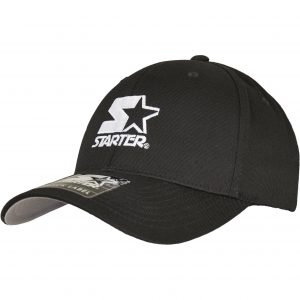 starter-flexfit-cap-cback-ST037