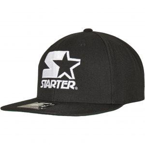 starter-snapback-cap-grey-ST037
