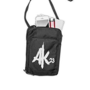 Umhängetasche-AK-Logo_Black
