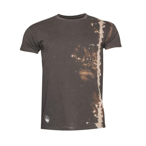 T-Shirt-JUST2LS_Strieps