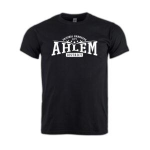 T-Shirt-black-hoodwear-ahlem-district