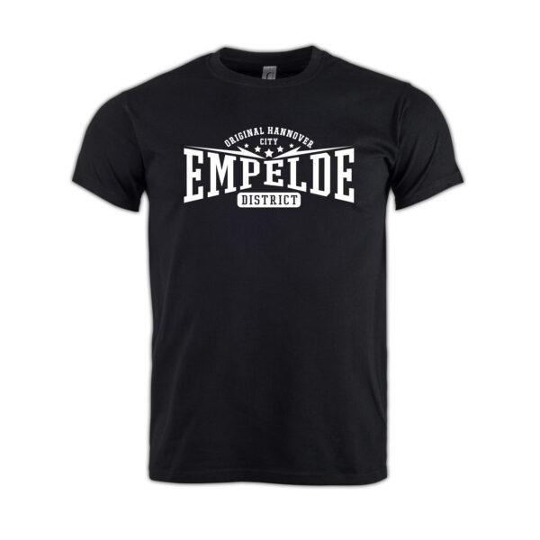 T-Shirt-black-hoodwear-empelde-district