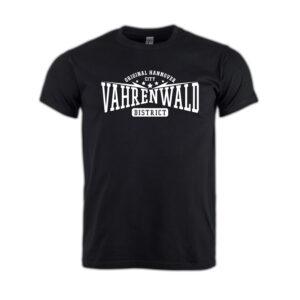 T-Shirt-black-hoodwear-vahrenwald-district