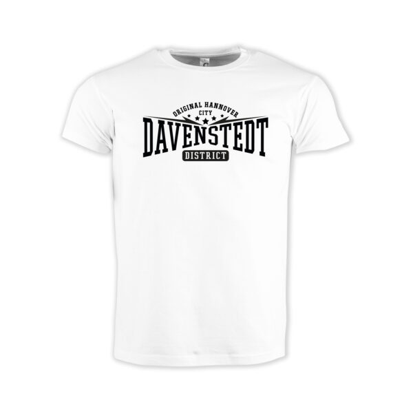 T-Shirt-white-hoodwear-Davensetdt-district
