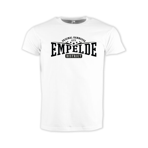 T-Shirt-white-hoodwear-Empelde-district