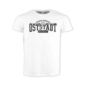T-Shirt-white-hoodwear-Oststadt-district